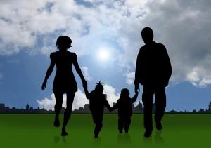 agenzia-investigativa-varese-famiglia