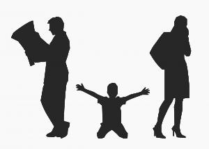 investigatore-privato-varese-famiglia