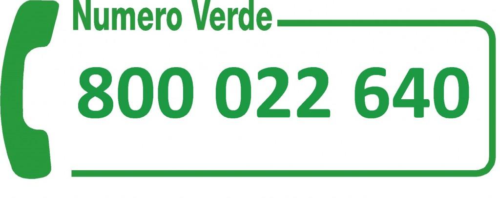agenzia-investigativa-varese-europol-numero-verde