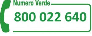 numero-verde-investigatore-privato-europol-varese