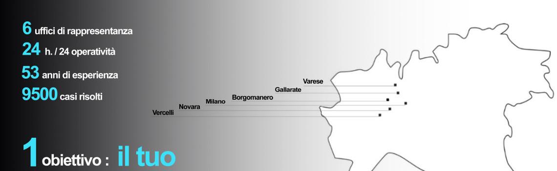 investigatore-privato-varese-europol